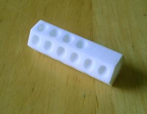 Long Dice - photo 1